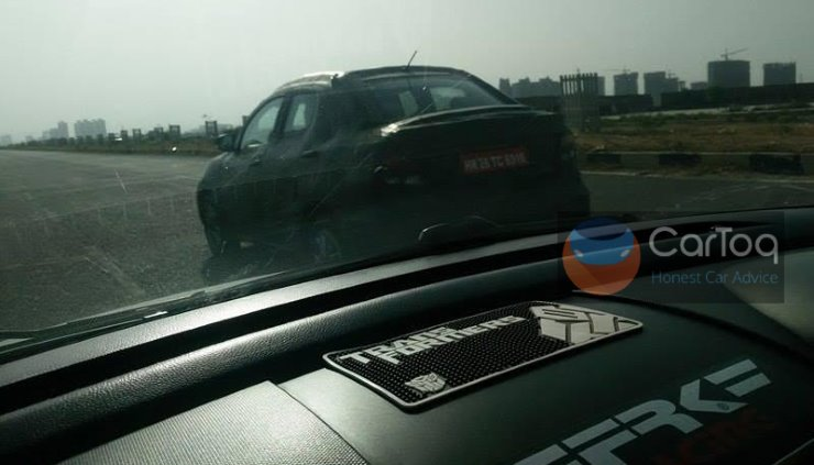 new-dzire-spy-photo-3