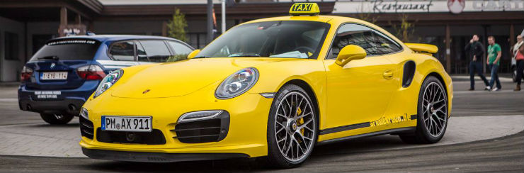 porsche-911-turbo-s-could-be-the-fastest-taxi-in-the-world-photo-gallery_1