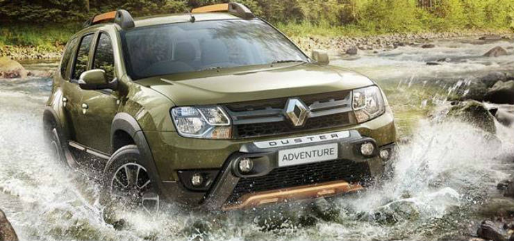 renault-duster-adventure_story_647_101016073715