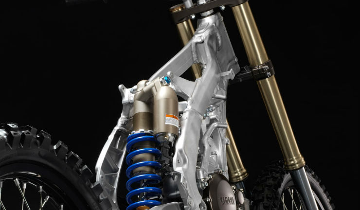020513-2012-yamaha-yz250f-kyb-suspension