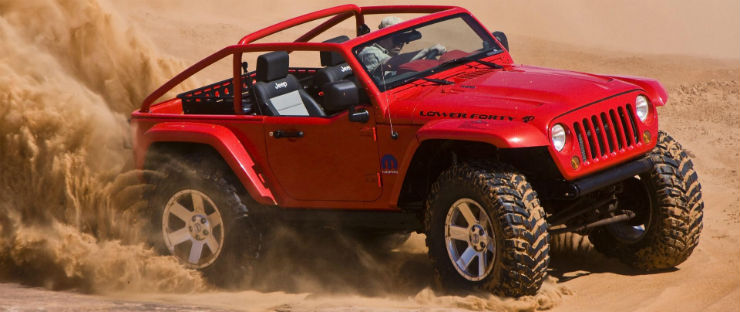 2010-Jeep-Lower-Forty-Image-01