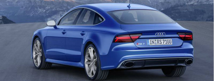2016-audi-rs7-performance-NCI-2