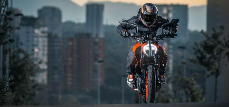 EICMA 2016: 10 India-bound motorcycles