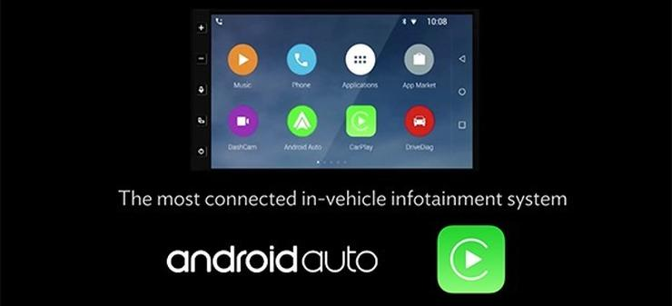 Maruti brings Android Auto update for older systems