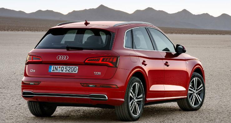 Audi-Q5-2017-1280-45