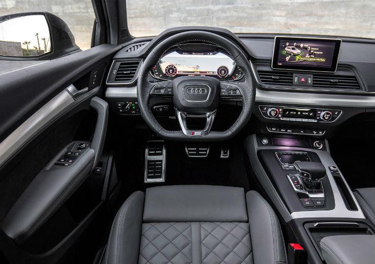Audi-Q5-2017-1280-7e