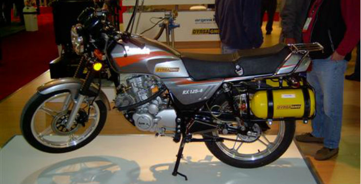 Buenos Aires 059 (Custom)