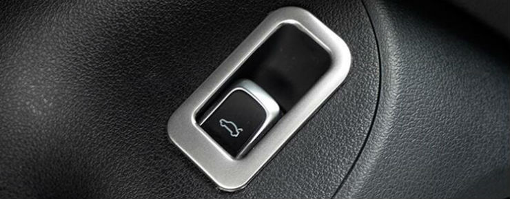 Car-font-b-Boot-b-font-On-Off-font-b-Switch-b-font-Cover-1pcs-Stainless