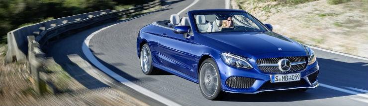 Mercedes-Benz-C-Class_Cabriolet-2017-1280-05