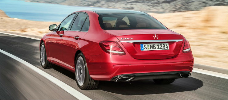 Mercedes-Benz-E-Class-2017-1280-2a