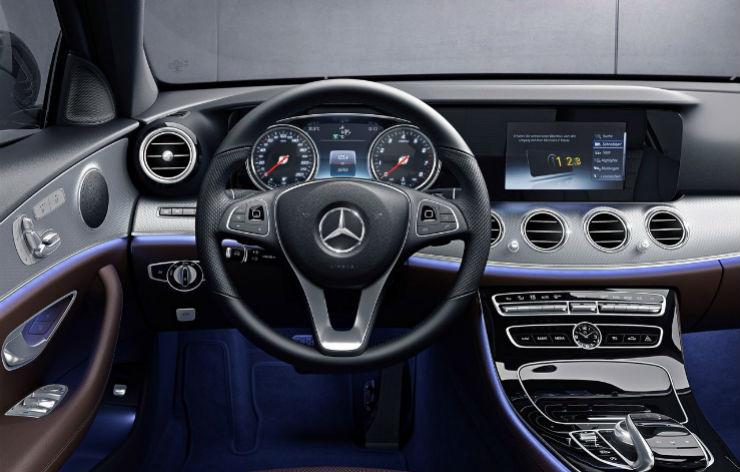 Mercedes-Benz-E-Class-2017-1280-41