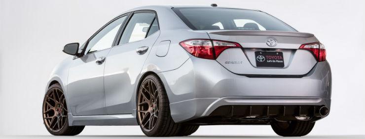 Toyota-Corolla-TRD-concept-103-876x535