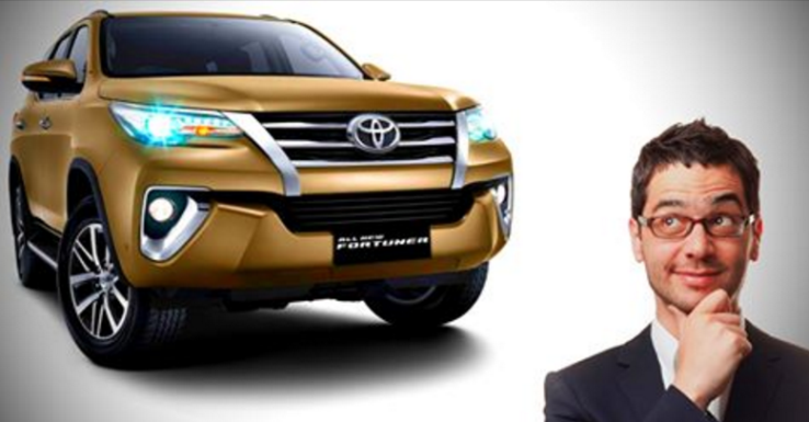 Steep increase in parking charges in Delhi: A Fortuner will cost you an extra 56,000