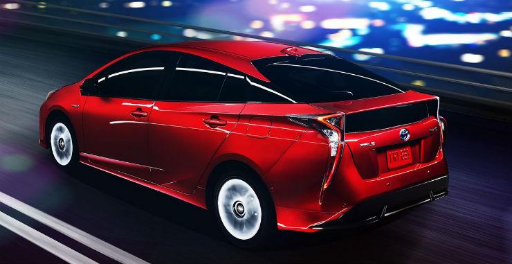 Toyota-Prius-2016-1280-3c