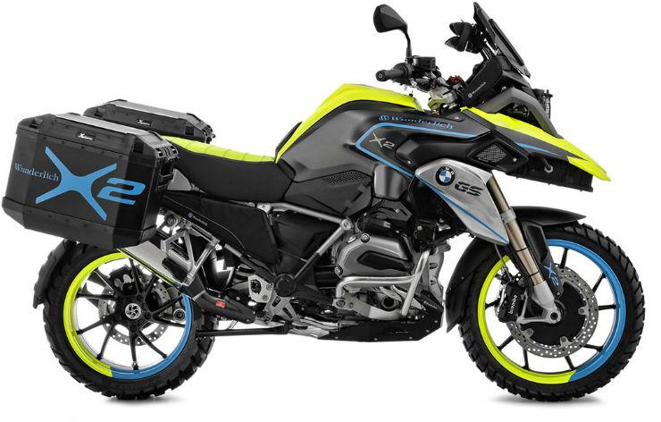 Wunderlich-Hybrid-Bike-BMW-R-1200-GS-LC-2