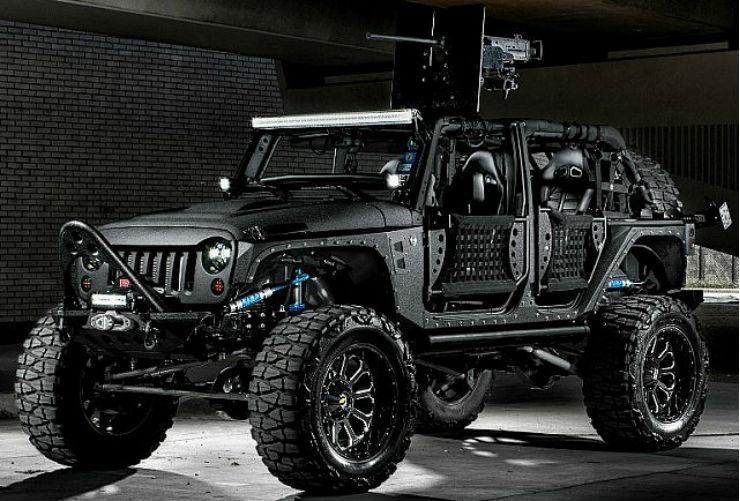 apocalypse-jeep-640x533