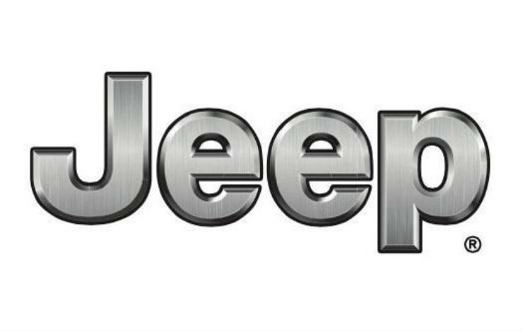 Jeep's new sub Rs 10 lakh compact SUV coming our way