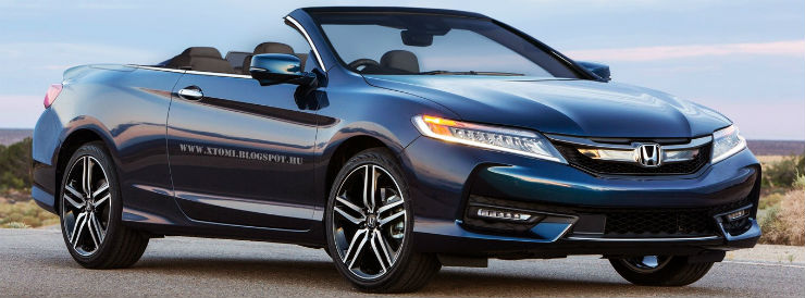 honda-accord-cabrio-rendering-1
