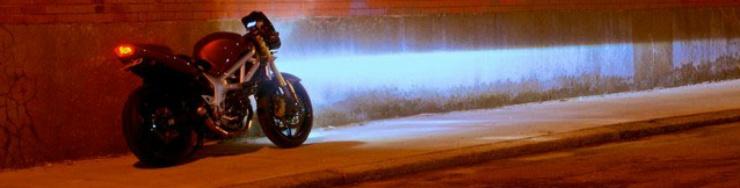motorcycle hid bulbs bike hids ballasts xenon lights