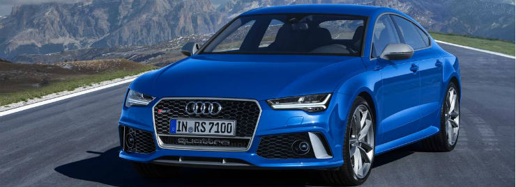 news-2016-audi-rs7-performance-european-4