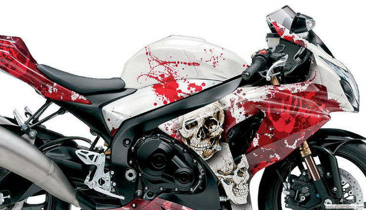printed_motorcycle_wrap