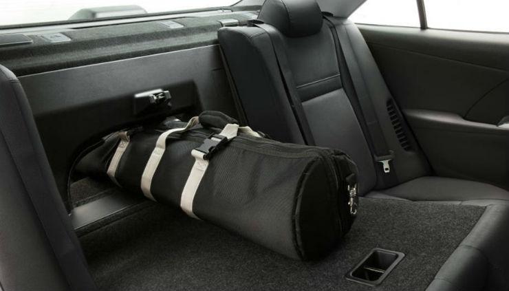 rear-60-40-split-seat