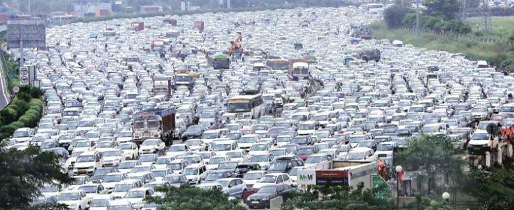 traffic-jam-nh8