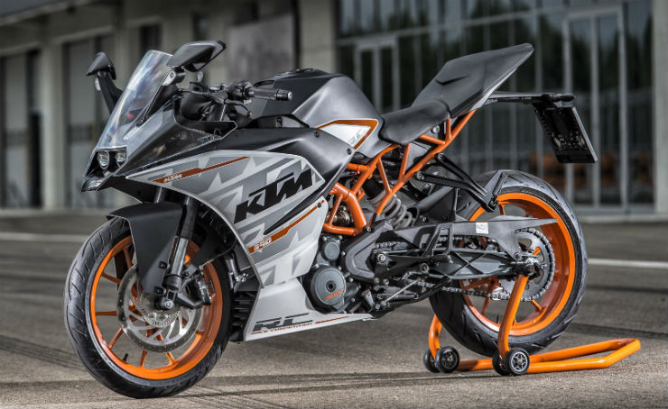 2015-KTM-RC-390-HD-Picture