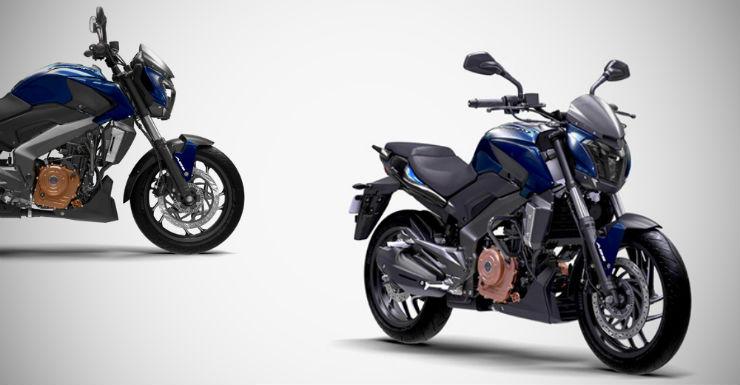 Royal Enfield owners are dumping their Bullets to buy the Bajaj Dominar: We explain