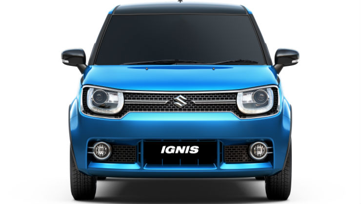 10 big car & SUV launches of January & February