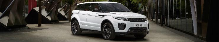 MY 17 Range Rover Evoque_3