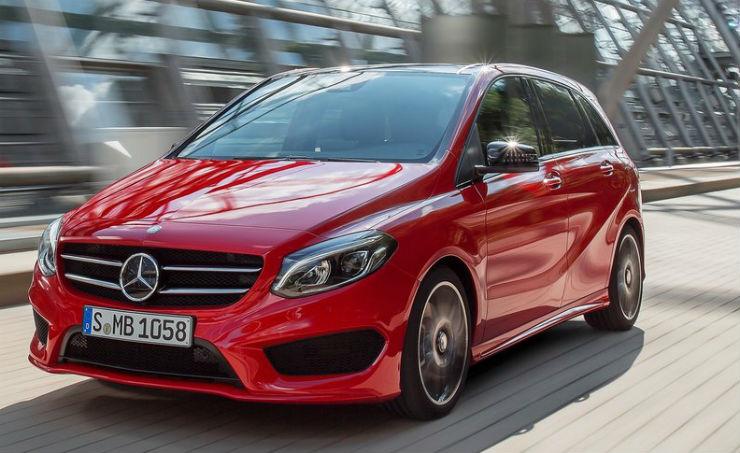 Mercedes-Benz-B-Class-2015-1280-03