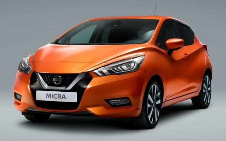 Nissan-Micra-MY-2017-5-1024x722