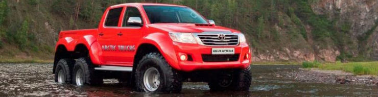 arctic-trucks-hilux-6x6-01