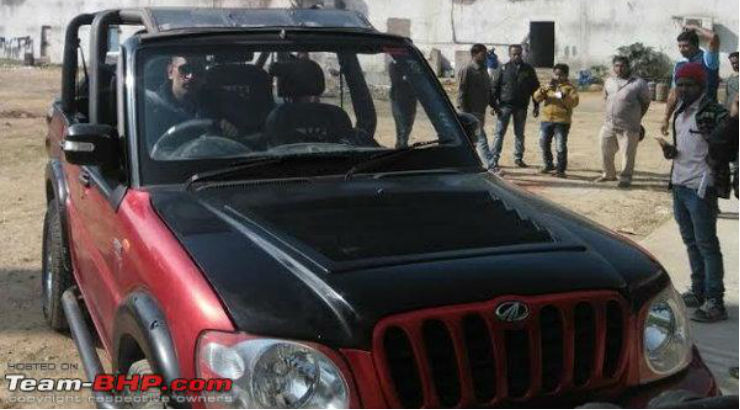 dhonis_modified_scorpio_3