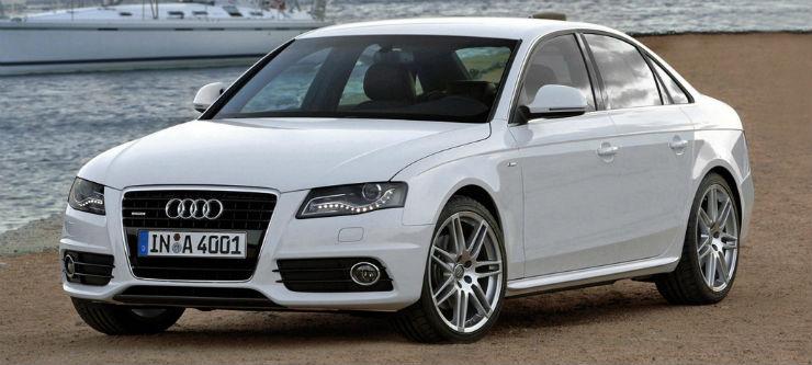 Audi-A4-2010-Audi-A4-2010-Dijual