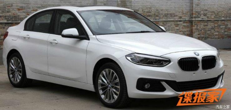 BMW-1-Series-Sedan-1