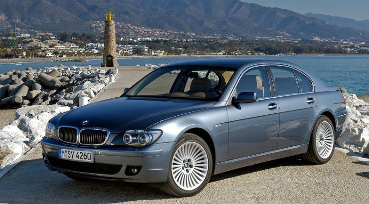 BMW-7_series_E65_E66_mp2_pic_62623