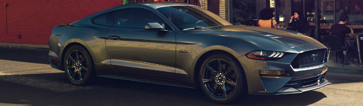 Ford-Mustang_GT-2018-1280-01