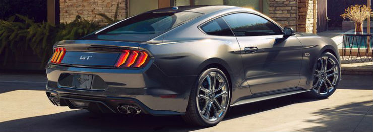Ford-Mustang_GT-2018-1280-07 (1)