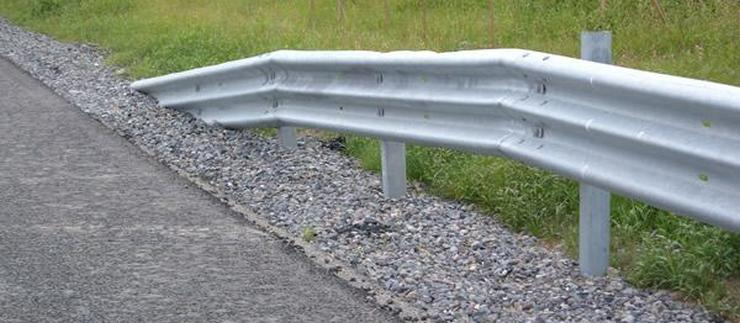 Here s why poorly designed guard rails are so dangerous