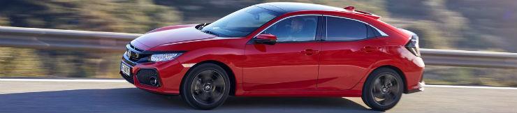 Honda-Civic_EU-Version-2017-1280-0e