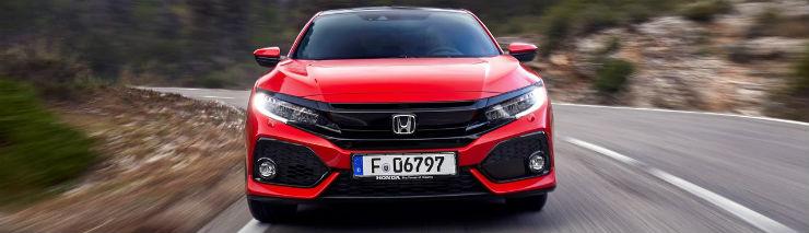 Honda-Civic_EU-Version-2017-1280-1e