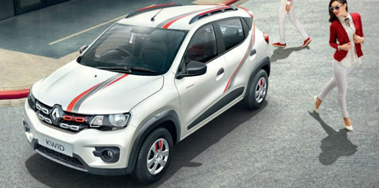 Cars Under 3 Lakhs Maruti Alto Rs 2 87 Lakh To Renault Kwid Rs