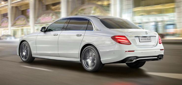 Mercedes-Benz-E-Class_L-2017-1024-02