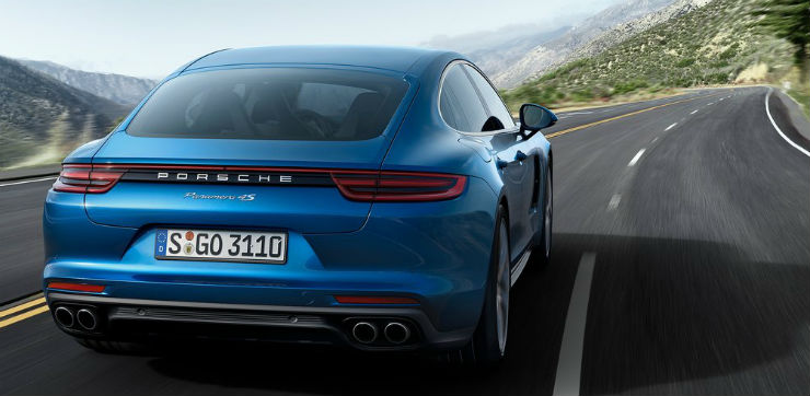 Porsche-Panamera-2017-1024-22