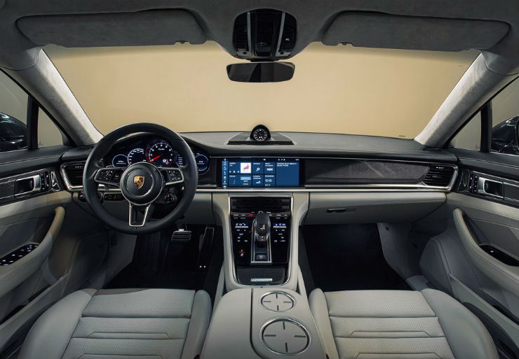 Porsche-Panamera-2017-1024-35