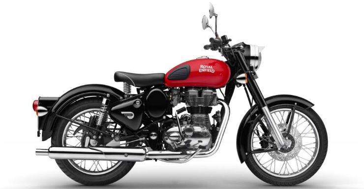 Royal Enfield2