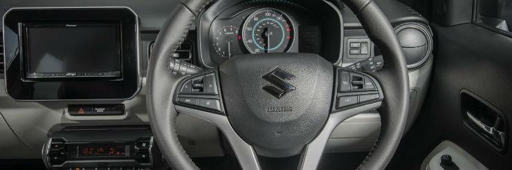 Suzuki-Ignis-2017-1280-2e