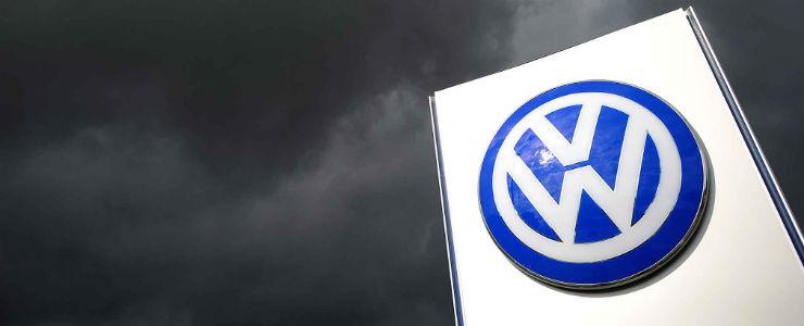 Volkswagen diesel cars in India had Defeat Device, says ARAI